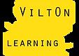 ViltOn-learning_logo_2.png