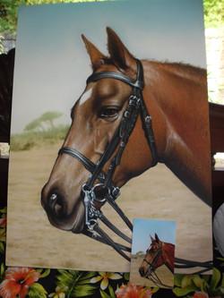 Missy painting.jpg