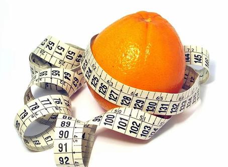 第4期 書くダイエットコース募集開始