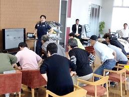 運動教室開催.JPG