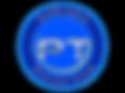 サワダプライベートジムのロゴ.png