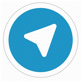 round-sign-telegram-icon-22.png
