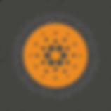 cardano_cryptocurrency_blockchain_coin-5