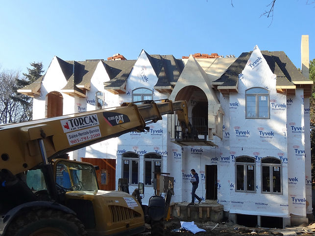 construction in vaughan.jpg