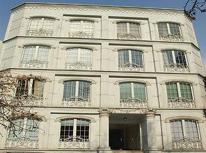 contact classic facade.jpg