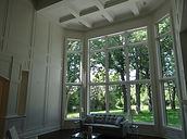 custom home builder toronto window design.jpg.jpg