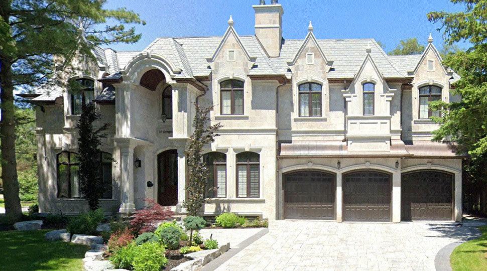 The Best custom home Facade.jpg