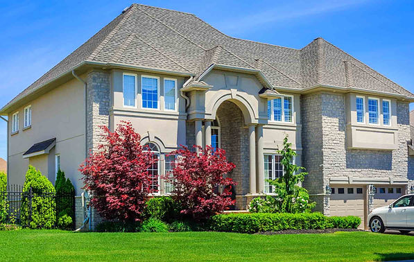 custom home builders richmond hill luxury home.jpg