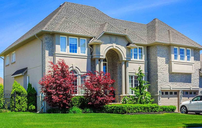 custom home builders.jpg