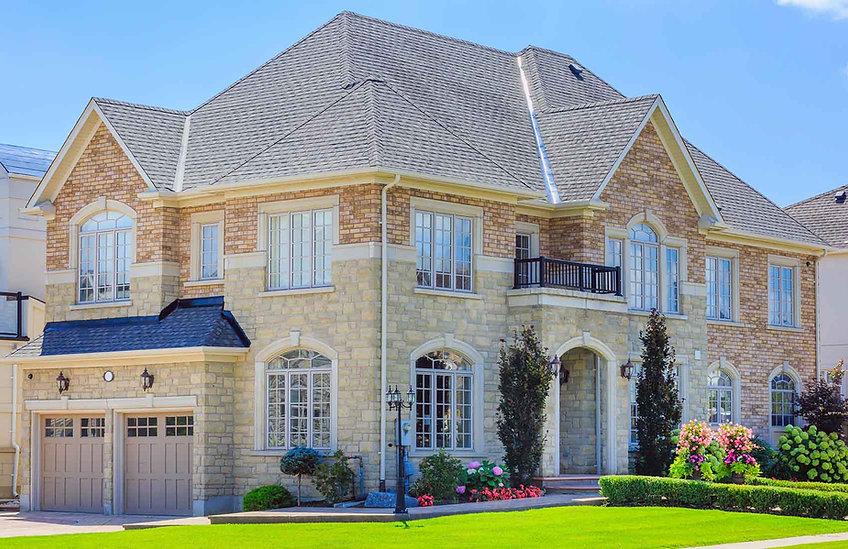 luxury custom home builders new home exterior.jpg