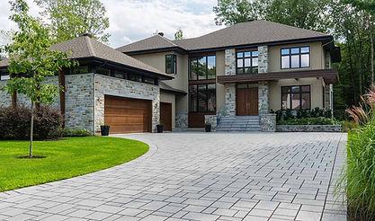 custom home design.jpg