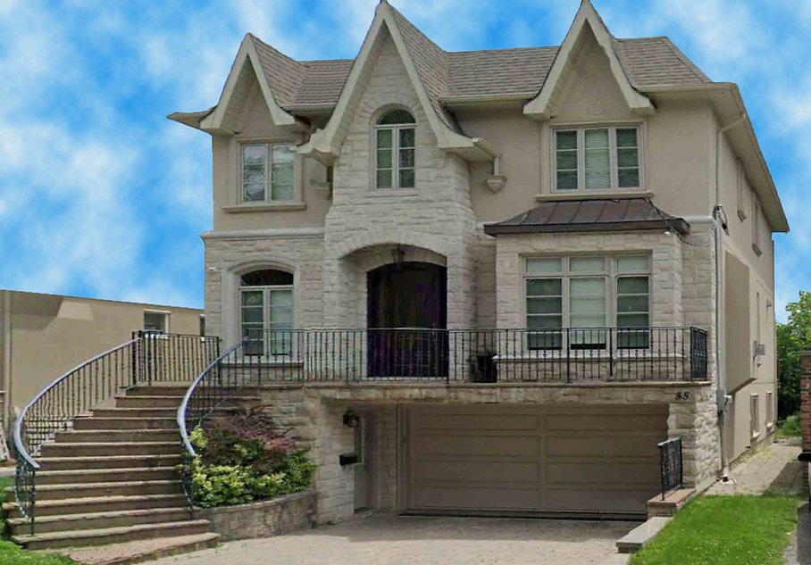 Luxury custom home builder classic view.jpg