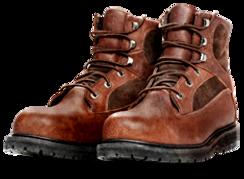 botas, zapatos, men work boots, boots, shoes. steel toe shoes