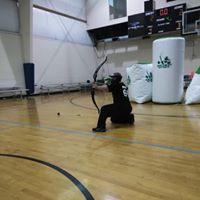 Archery Tag 3.jpg