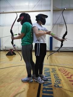 Archery tag 1.jpg