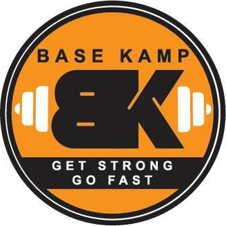 Base Kamp Logo.jpg