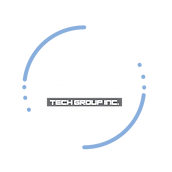 EDP_Tech_Group_Logo.png