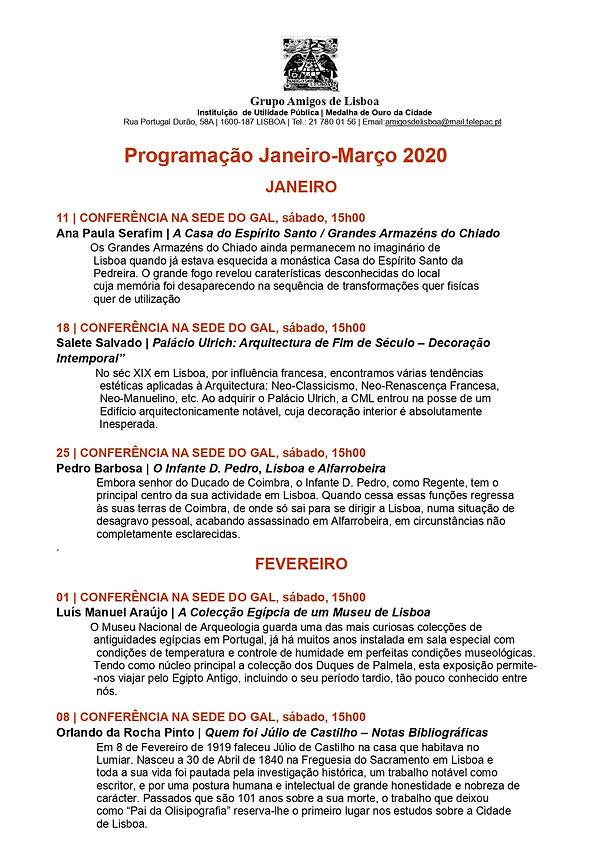 PROGRAMA_2020_-_1º_Trimestre_(1)_page-00