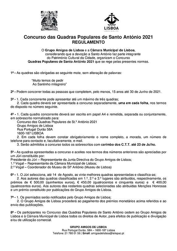 QUADRAS-2021-Regulamento-novo.jpg