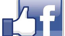Facebook voor actuele weetjes
