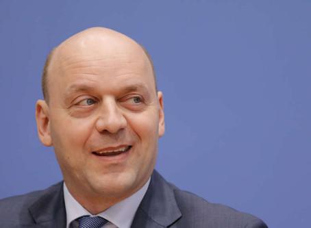 AfD kritisiert Regierungserklärung von Volker Bouffier