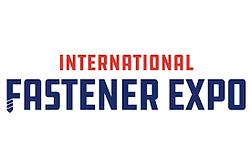 fastener expo.png