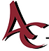 AC Updated Logo_edited.png