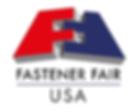 fastener fair usa.png
