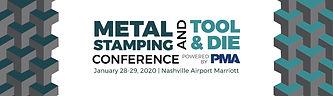 metal stamping conference.jpg