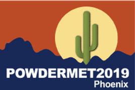 POWDERMET2019-logo.jpg
