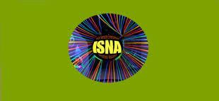 International Snoezelen Association Multi Sensory Environment  Isna-mse est une association qui reli