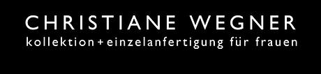 christiane-wegner- Label.png