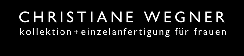 christiane-wegner- Label.png