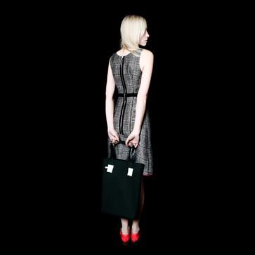 For Christiane Wegner / Fashion