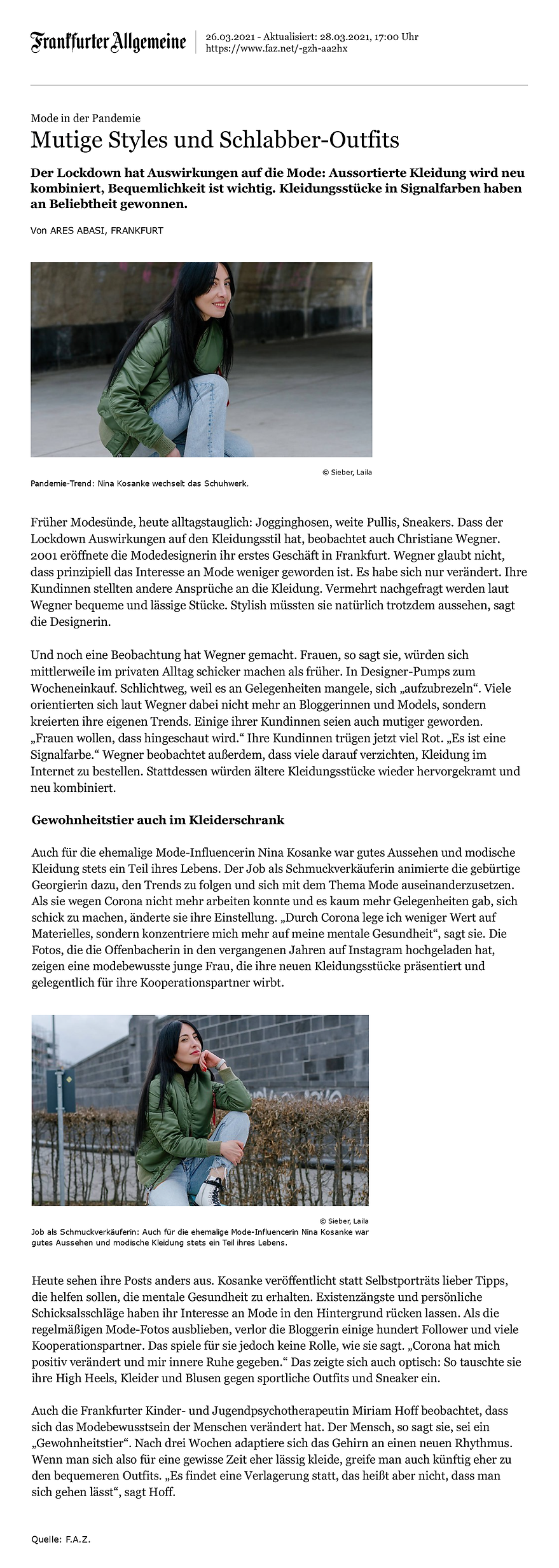 christiane-wegner-FAZ-March21.png