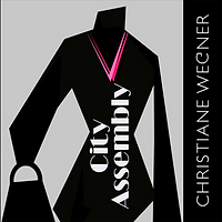 Christiane-Wegner.-Label-W20.png