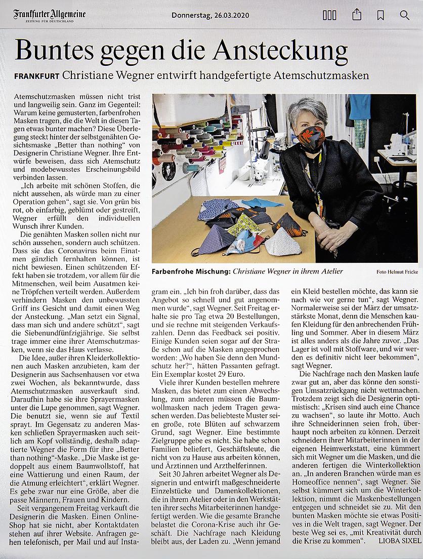 Christiane-Wegner-FAZ-Artikel.png