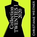 CC-Label-SS20-1.png