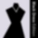 christiane-wegner.black-dress-edition.pn