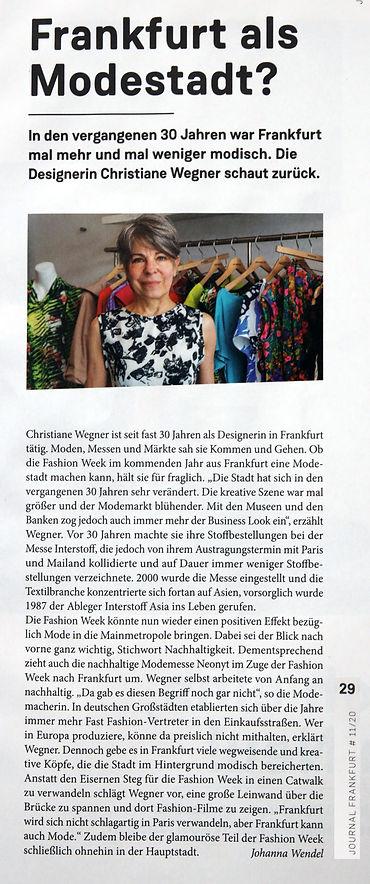 Christiane-Wegner-JournalFrankfurt 11_20