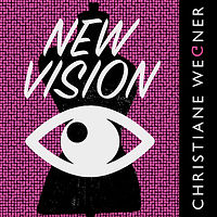 CC-Label-W21-pink.jpg