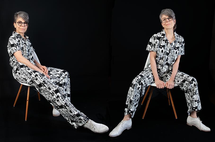 christiane-Wegner-fashiondesigner.-S21-2