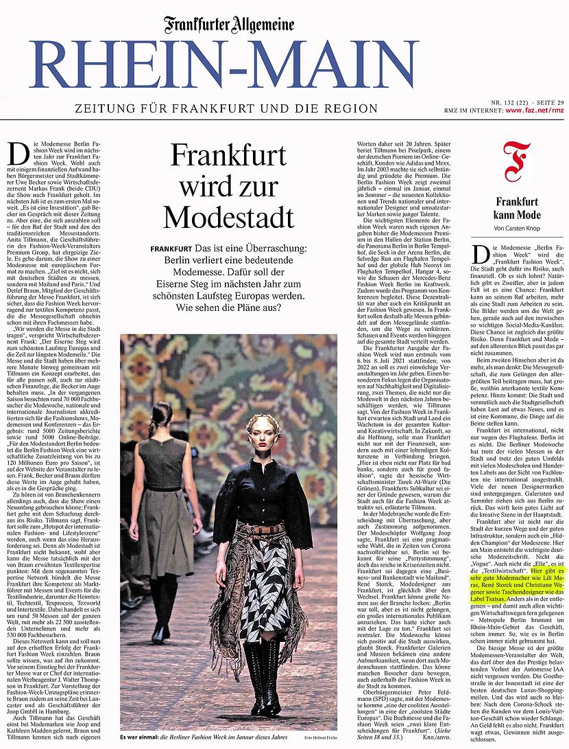 Christiane-Wegner-FAZ-Juni.png