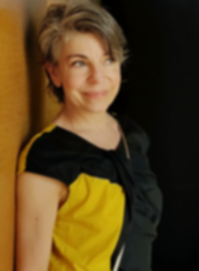 christiane-Wegner-fashiondesigner-3.png