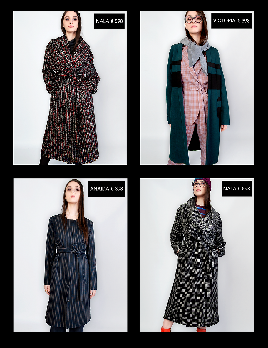 christiane-wegner-winter-coats.png