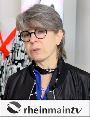 Christiane-Wegner-RHEIN-MAIN-TV.jpg