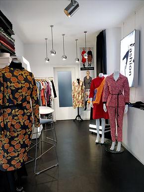 Christiane-Wegner-Shop-W22-1.jpg