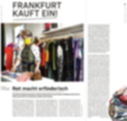 Christiane-Wegner-Journal Franfurt .jpg