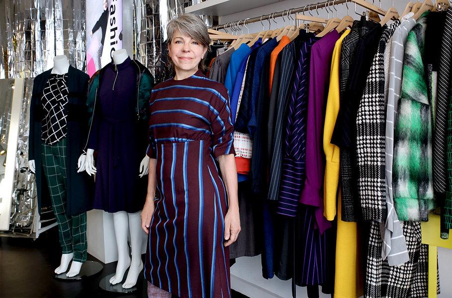 christiane-Wegner-fashiondesigner_W21-1.