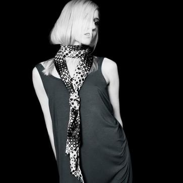 For Christiane Wegner/Fashion